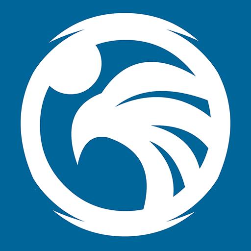 logo HORUS TEX