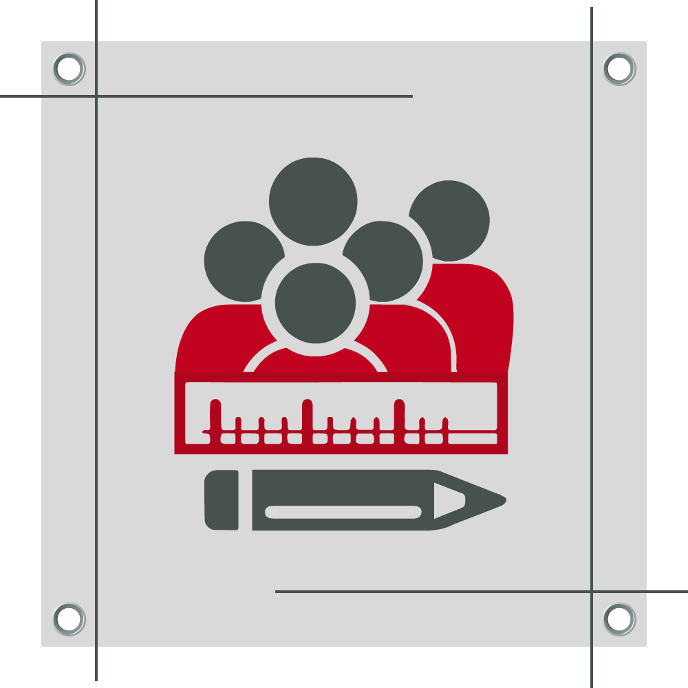 logo ANNUAIRE DES BÂCHISTES